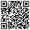 iOS/Android APK下載
