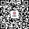 工行电子银行微信二维码