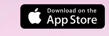 Download on AppStore